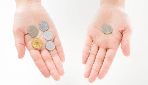 消費税率引上げ:経過措置の税率区分に注意